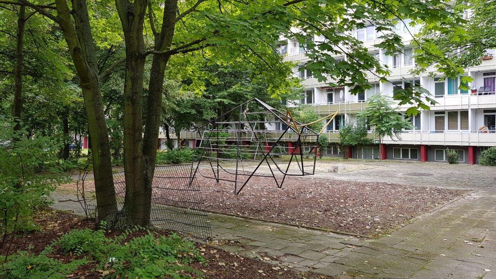 Klettergerüst Erwachsene : Vorschlag bürgerhaushalt berlin lichtenberg